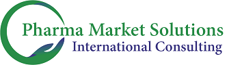 Pharma Market Solutions International Consulting Fadia KARAM